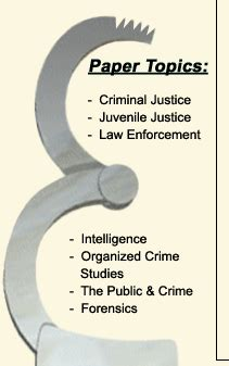 Cover page for apa style research paper free